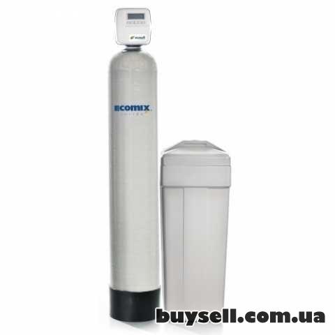 Фильтры для воды,  системы водоочистки и водоподготовки,  картриджи