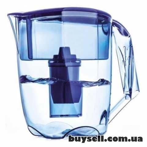 Фильтры для воды,  системы водоочистки и водоподготовки,  картриджи изображение 5
