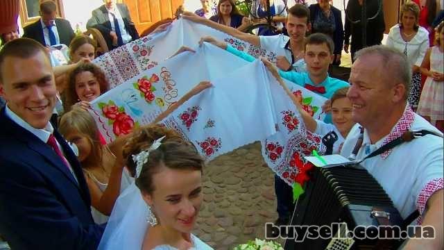 Ведуший тамада DJ+баян свадьбу юбилей Жемыславль Суботники Опита Гавья изображение 3