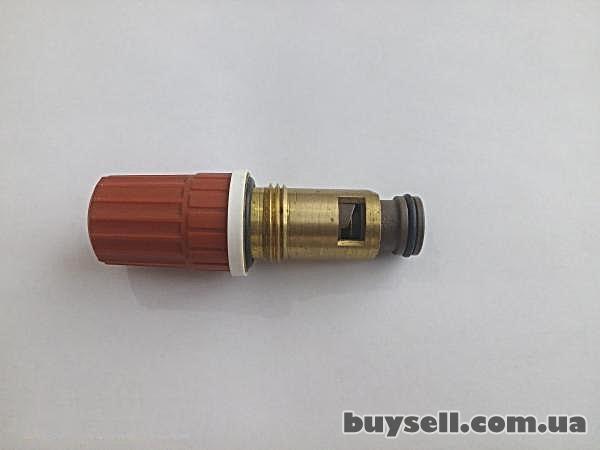Danfoss Valve клапан-вставка М23х1,5мм. арт. 013G7370