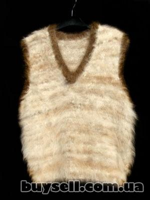 Киев.    Пряду собачью шерсть,    изделия из собачьей шерсти,    прода
