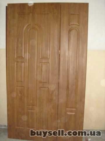 Дверные накладки изготавливаем по индивидуальному заказу