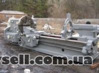 Металлообрабатывающее оборудование изображение 3