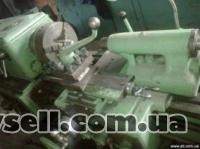 Металлообрабатывающее оборудование изображение 2