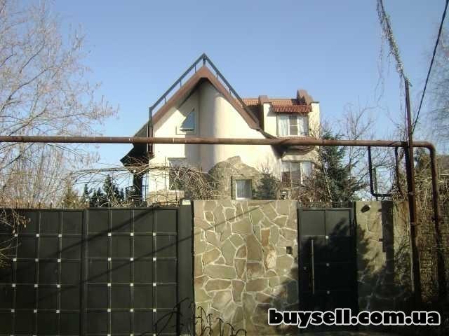 Продается коттедж на Праге Куйбышевский район , Донецк