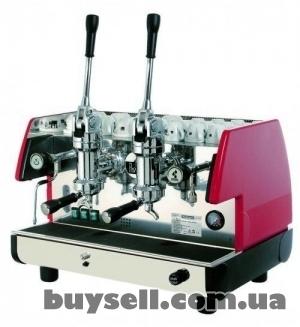 Продам кофемашина Saeco изображение 2