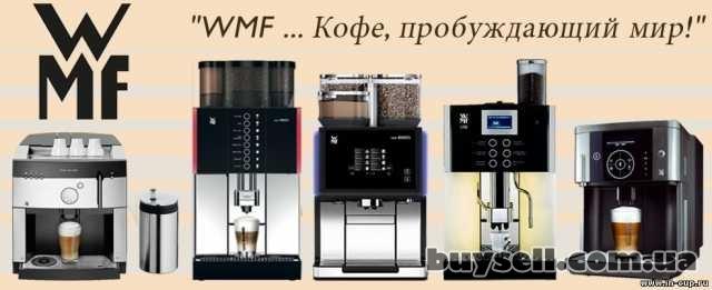 Продам кофемашина Saeco изображение 3