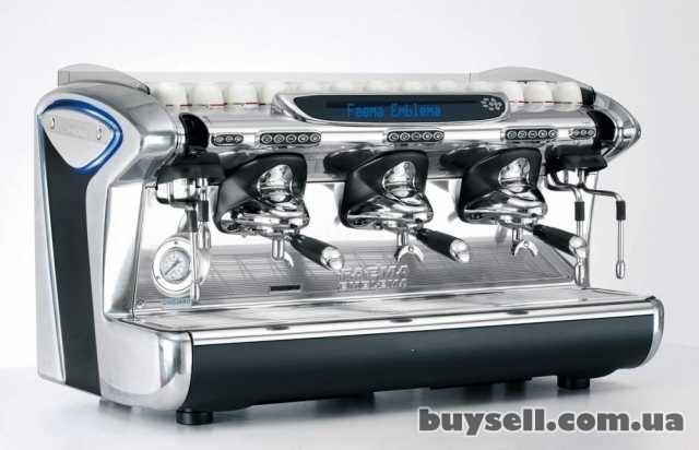 Ремонт и обслуживание кофемашин,  кофеварок Saeco, Solis, Gaggia. изображение 3