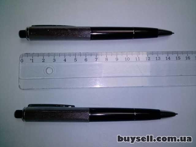 Ручка прикол розыгрыш подарок