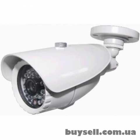 Видеокамера Avigard AVG 247HD