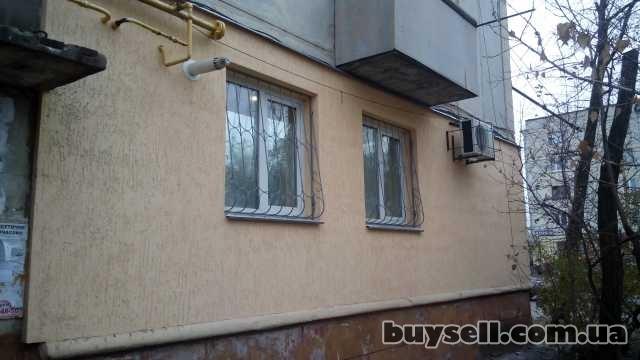 Решетки на окна, двери, балконы в Северодонецке и регионе изображение 5