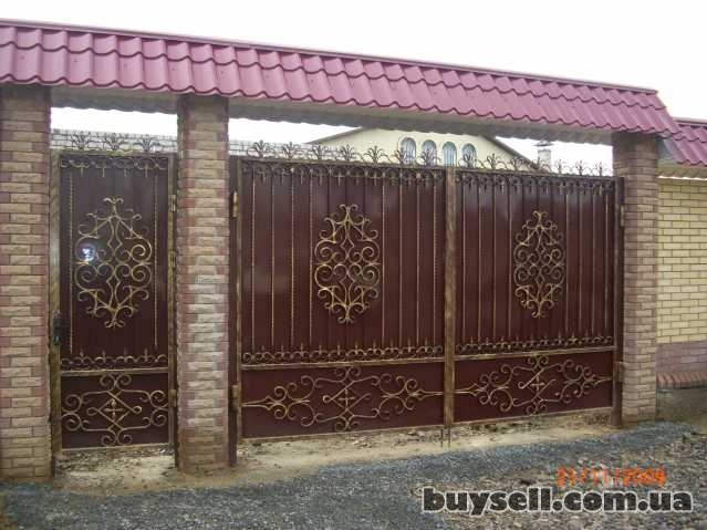 металлические двери сварные и решетчатые цены