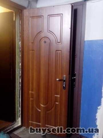 Сварные Двери, Решетки, Ворота, Ограды из Металла.