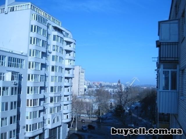 Комфортная 2к/квартира на Советской! изображение 2