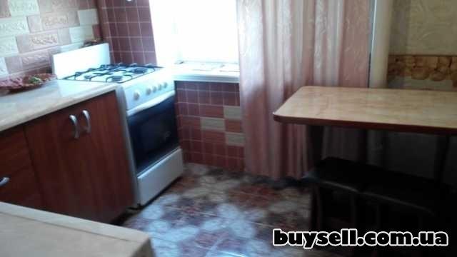 Комфортная 2к/квартира на Советской! изображение 3