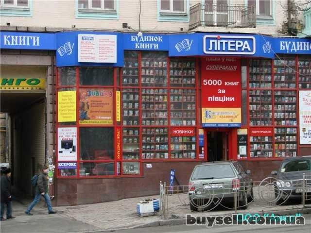 Двери Алюминиевые Входные,  Входные Алюминиевые Группы от производител изображение 5