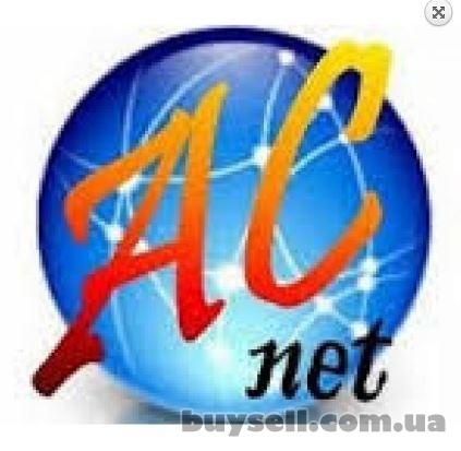 Купить Ac net для жирной кожи изображение 2
