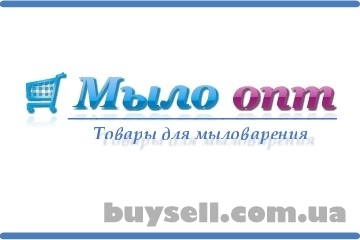 Купить Ac net для жирной кожи изображение 3