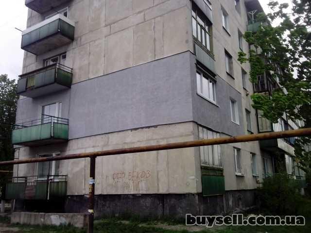 Наружное утепление квартир, домов, коттеджей, офисов.г. Северодонецк изображение 5