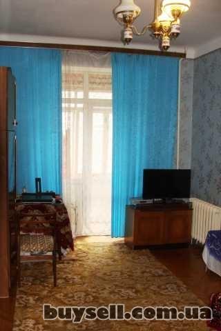 Без комісії продам 2 кімнатну 52м,  Кловський узвіз 10,  м. Кловська изображение 5