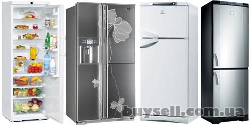 Продам холодильники и морозильники б\у