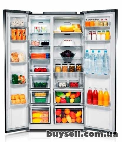 Качественный ремонт бытовых холодильников изображение 4