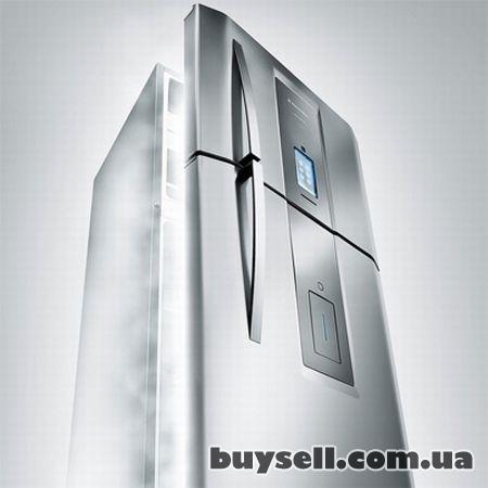 Качественный ремонт бытовых холодильников