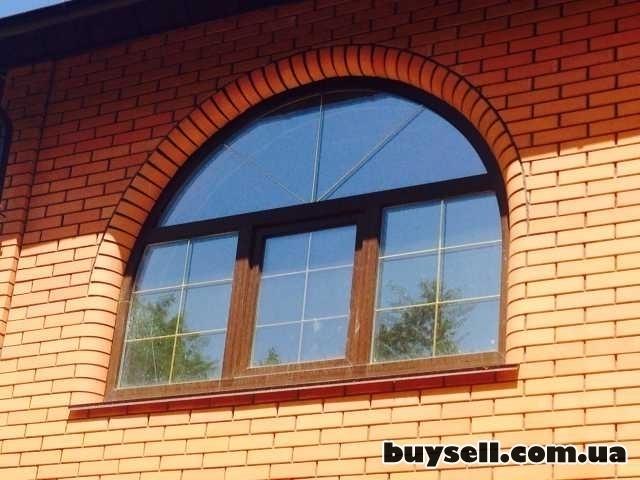 Окна,  балконы,  лоджии,  террасы,  зимние сады и др. изображение 2