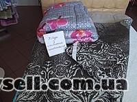 Одеяла, топперы, наматрасники изображение 3