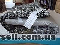 Одеяла, топперы, наматрасники изображение 2