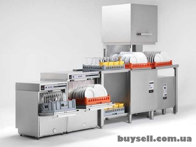 Ремонт промышленных посудомоечных машин самара прейскурант цен на обслуживание кондиционеров