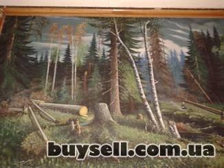 Покупаем картины