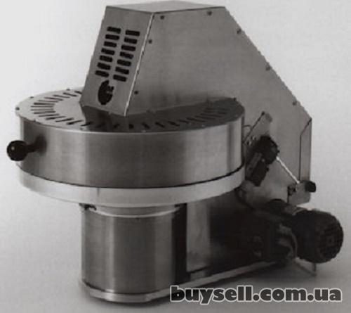 Машина для удаления косточек из сливы 70 кг/час