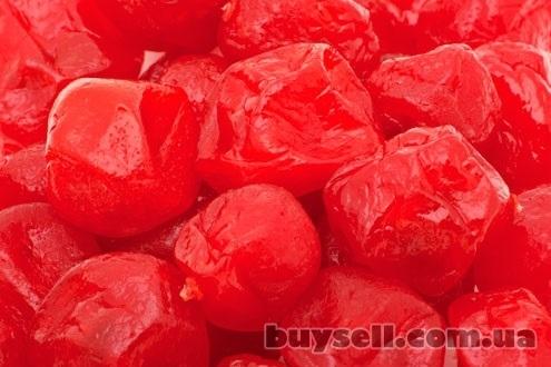 Продаём кумкват красный изображение 2