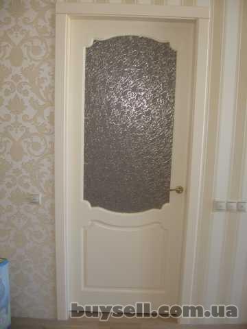 двери межкомнатные изображение 2