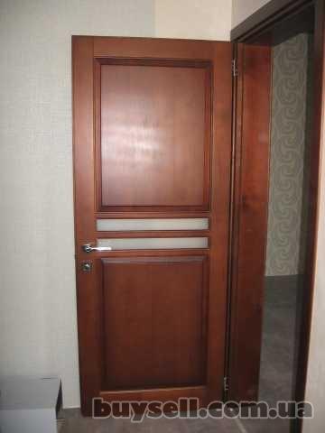 двери межкомнатные изображение 3