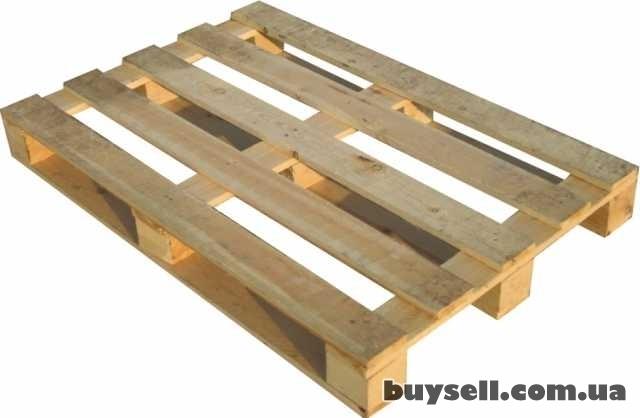 Продам куплю Европоддоны паллеты поддоны заготовка деревянная