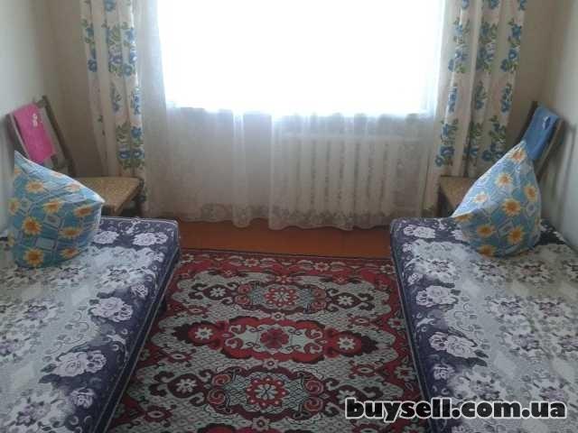 Сдам квартиру в центре Миргорода посуточно