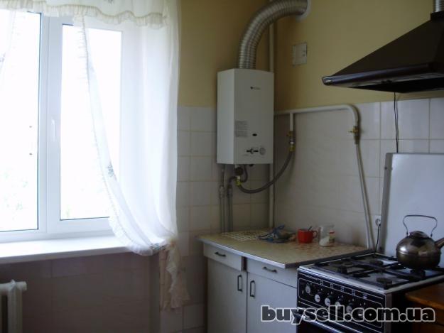 Сдам квартиру в центре Миргорода посуточно изображение 2
