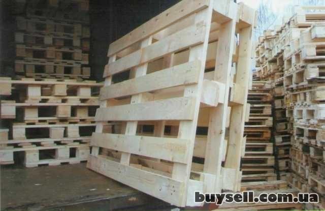 Продам куплю заготовку деревянную для поддонов и поддоны
