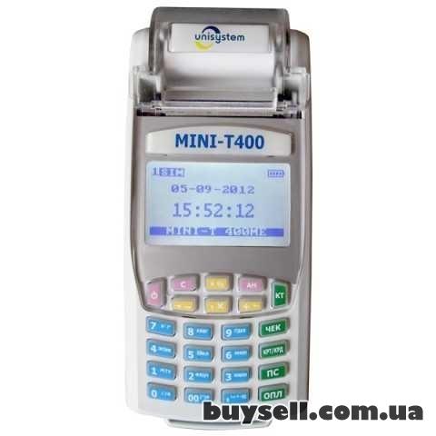 Электронное Оборудование Для Вашего Бизнеса И Торговли.
