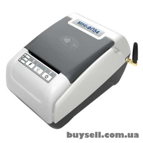 Электронное Оборудование Для Вашего Бизнеса И Торговли. изображение 2