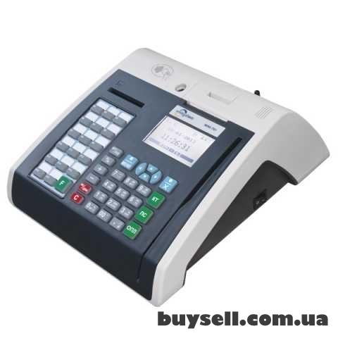Электронное Оборудование Для Вашего Бизнеса И Торговли. изображение 3