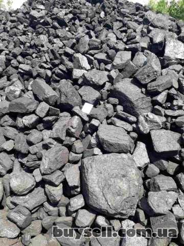 Уголь по всей Украине