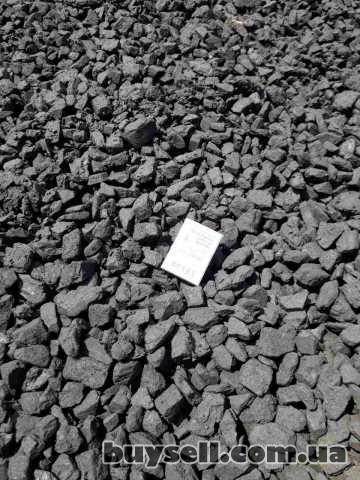 Уголь по всей Украине изображение 2