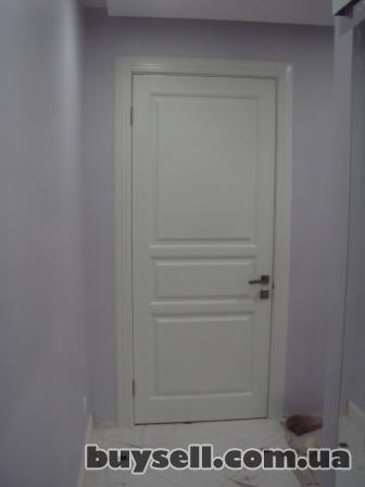 Столярная мастерская  предлагает НОВЫЕ двери,  в наличии и под заказ, изображение 4