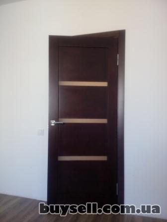 Столярная мастерская  предлагает НОВЫЕ двери,  в наличии и под заказ, изображение 3