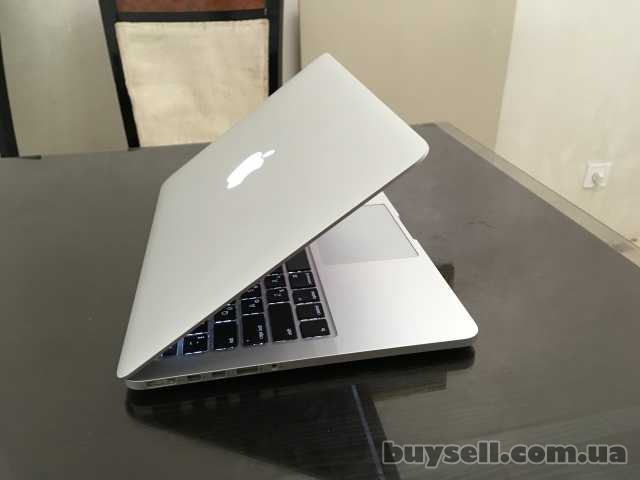 Apple Macbook Pro Retina 13 - 256GB