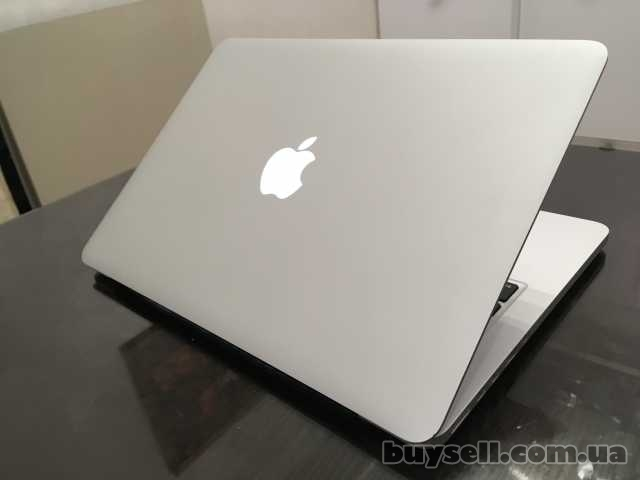Apple Macbook Pro Retina 13 - 256GB изображение 5