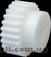 Колёса зубчатые (шкивы)  для зубчатых ремней изображение 5